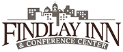 The Findlay Inn & Conference Center